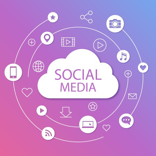 4-digital-marketing-trends-affecting-small-businesses-3