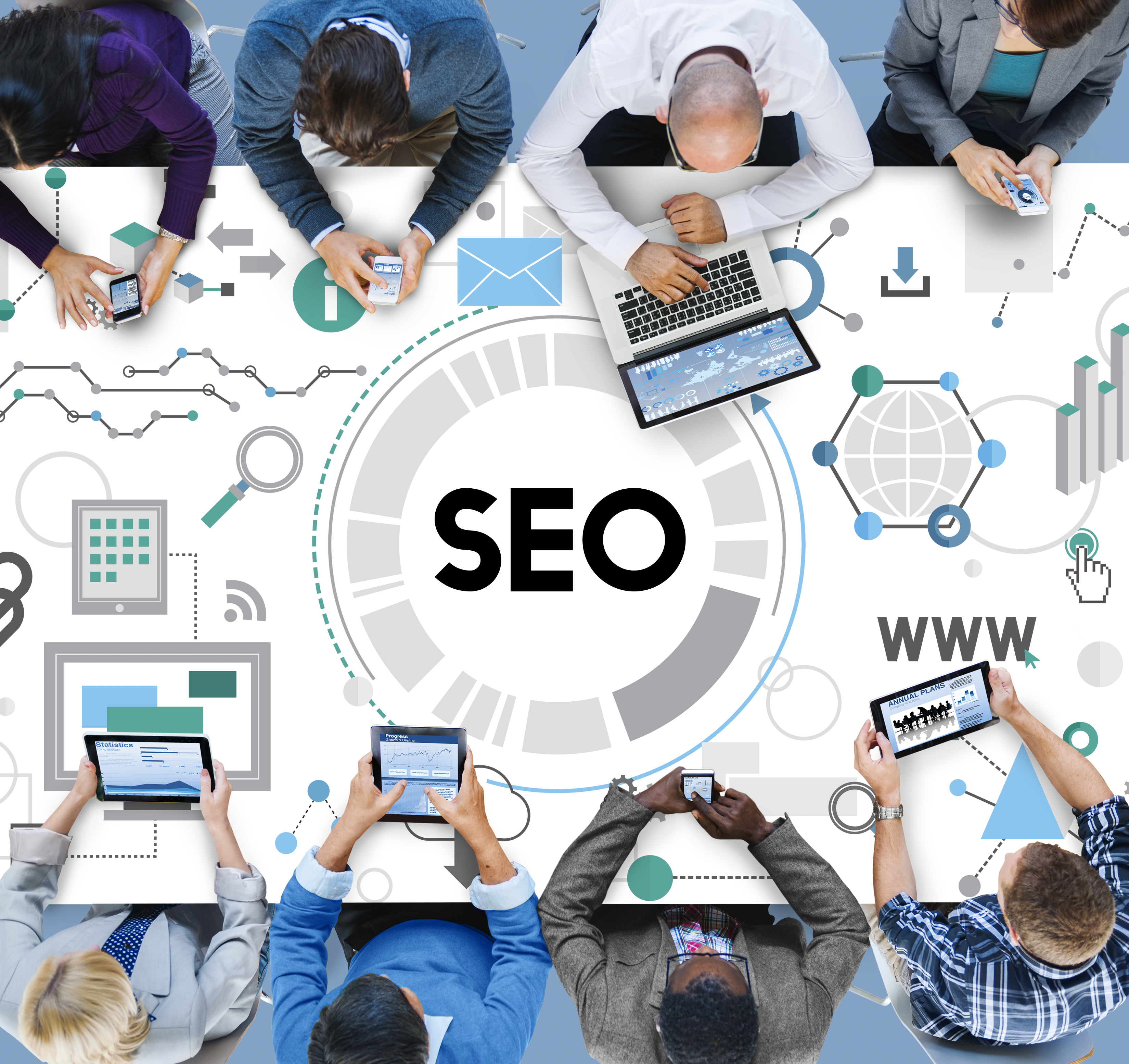 SEO- Why Is It Important For Your Website 2
