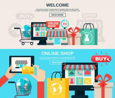 Visible One 已經正式成爲香港和新加坡的 Shopify Partner啦!-4