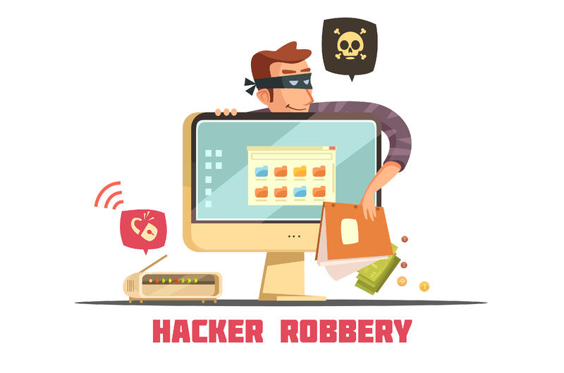 security-solutions-against-cyber-crimes-2