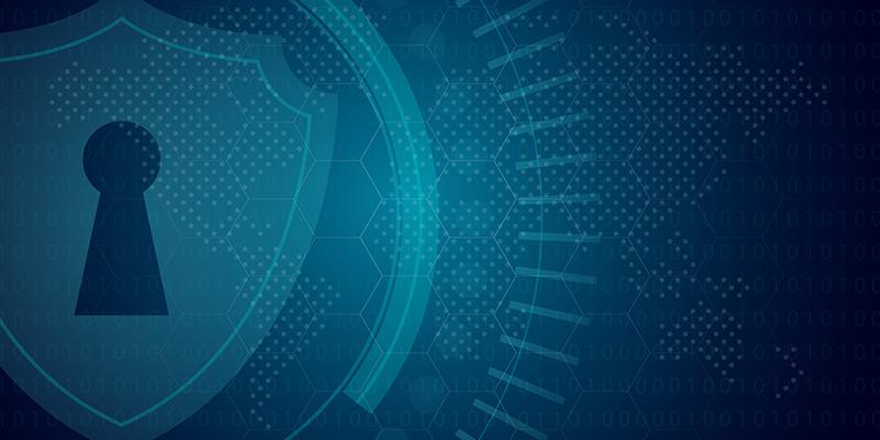 網絡安全對企業很重要嗎