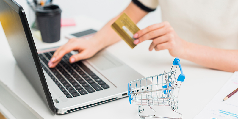 通過更佳的產品分類,提高您的電子商務網站性能