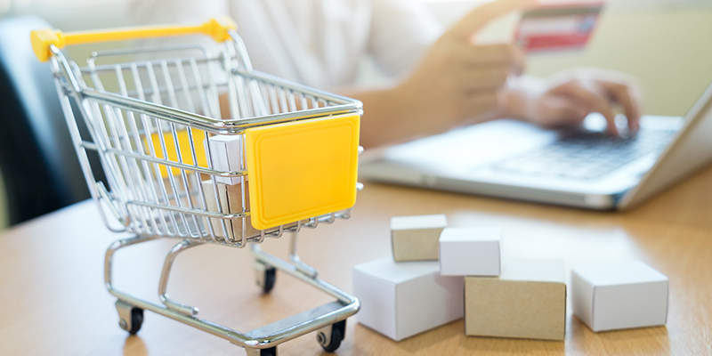 3-reasons-why-you-should-launch-an-e-commerce-business
