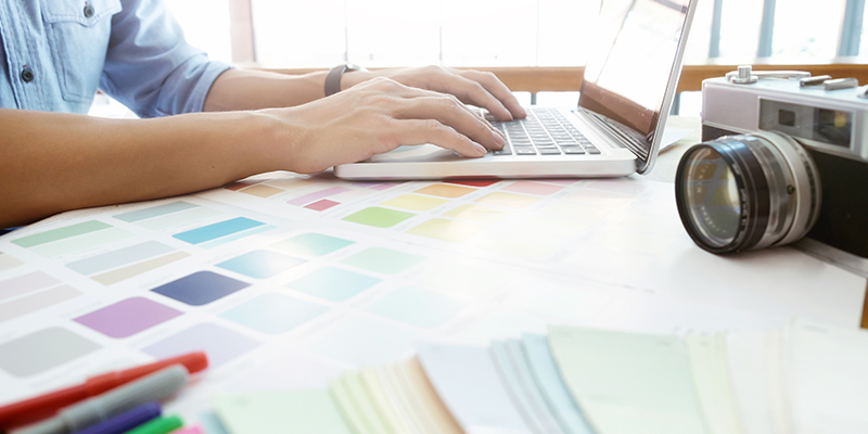 5-factors-to-consider-in-choosing-a-web-design-agency