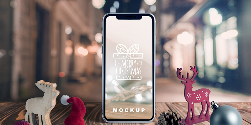 5-ideas-to-spice-up-your-ecommerce-website-this-christmas
