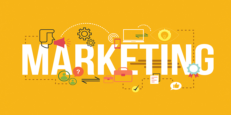 5-marketing-trends-emerging-in-2016
