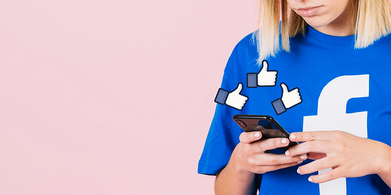 5-proven-facebook-advertising-tips-for-better-roi