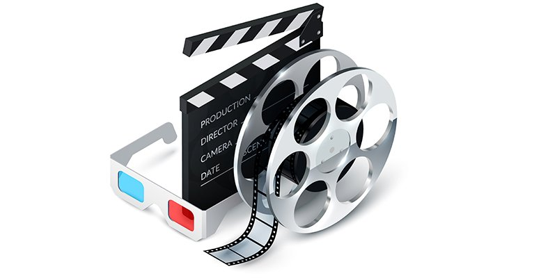 5-reason-why-you-should-use-videos-for-your-business