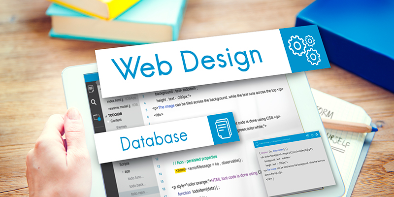 5-signs-you-might-need-to-redesign-your-website