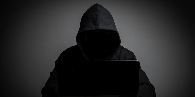 5-tips-on-how-to-protect-your-website-from-hackers