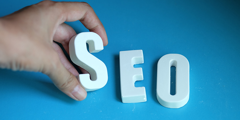 SEO- Why Is It Important For Your Website