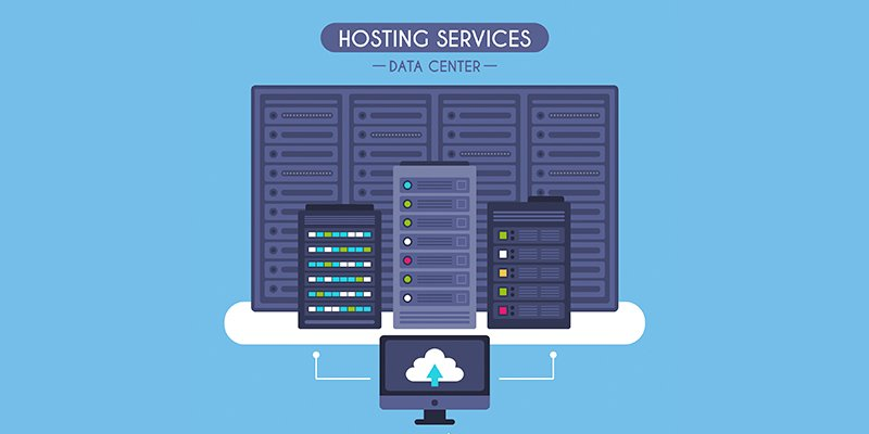 Web-Hosting-Types-You-Should-Know