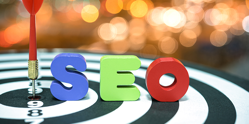 benefits-of-choosing-the-best-seo-company-in-singapore
