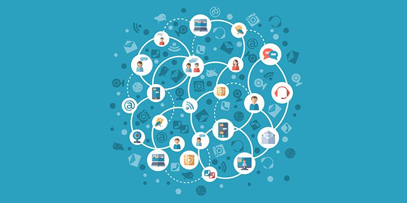 benefits-of-social-media-marketing-for-businesses
