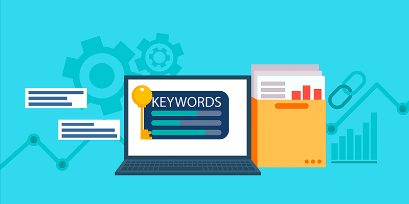 how-to-find-the-right-keywords-for-your-website
