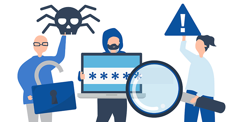 security-solutions-against-cyber-crimes