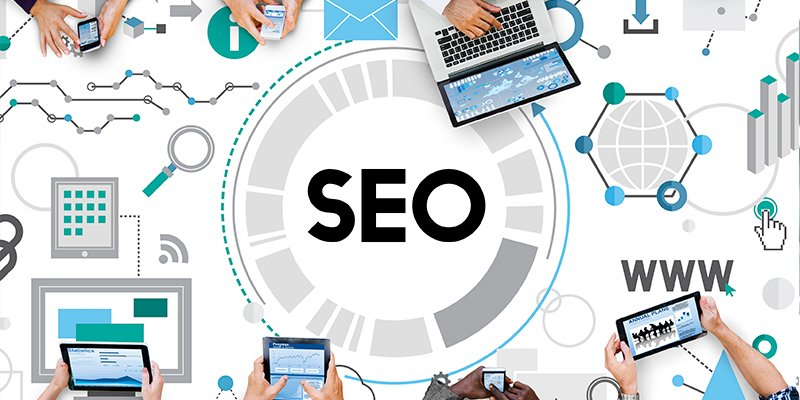 seo-tips-to-keep-in-mind-this-2016
