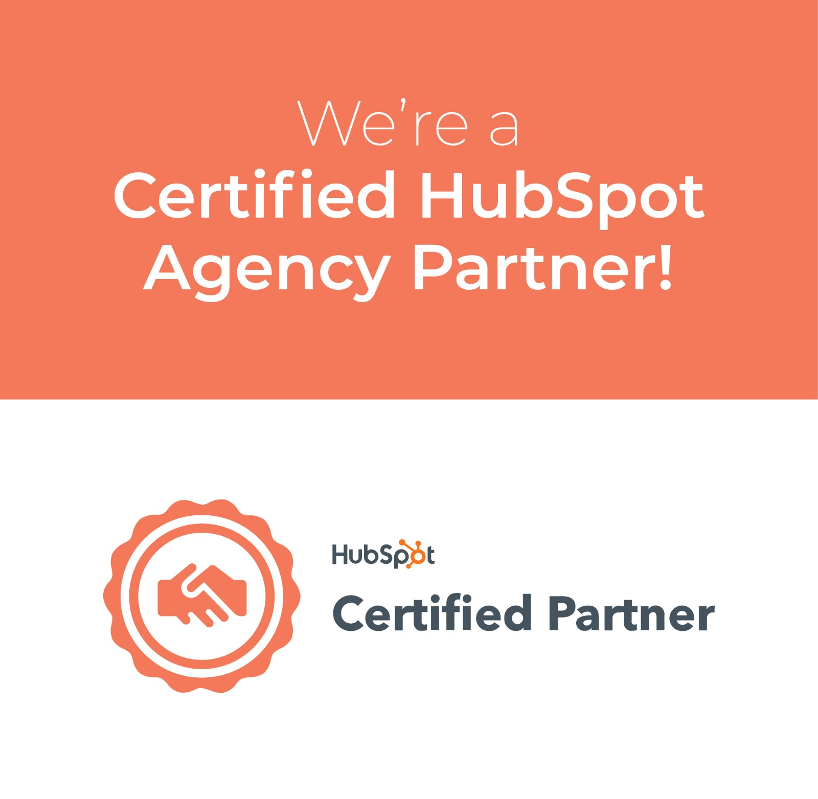 visible-one-hubsport-marketing-agency-partner