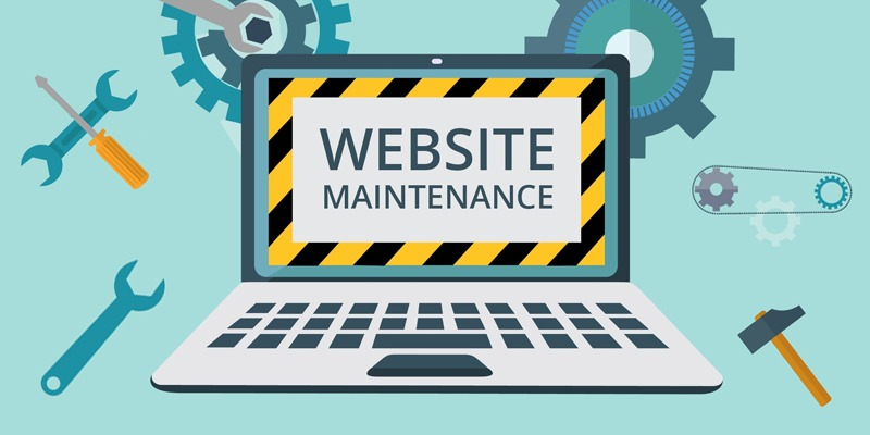 what-is-website-maintenance-why-is-it-important