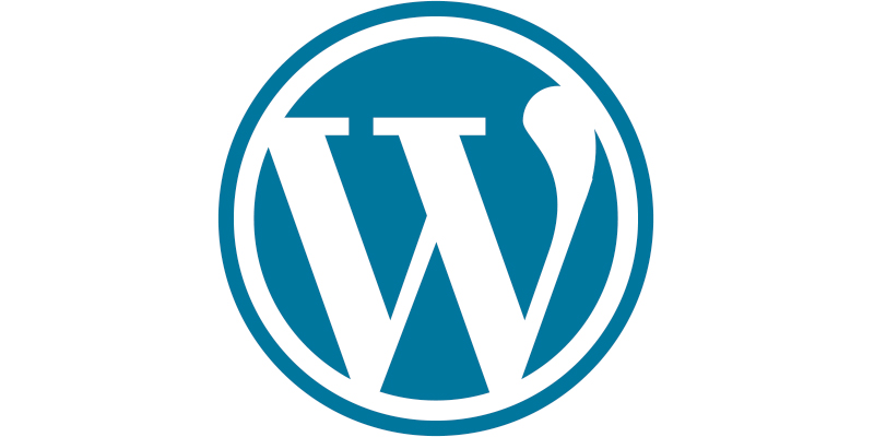why-wordpress-is-the-most-popular-content-management-system-(cms)