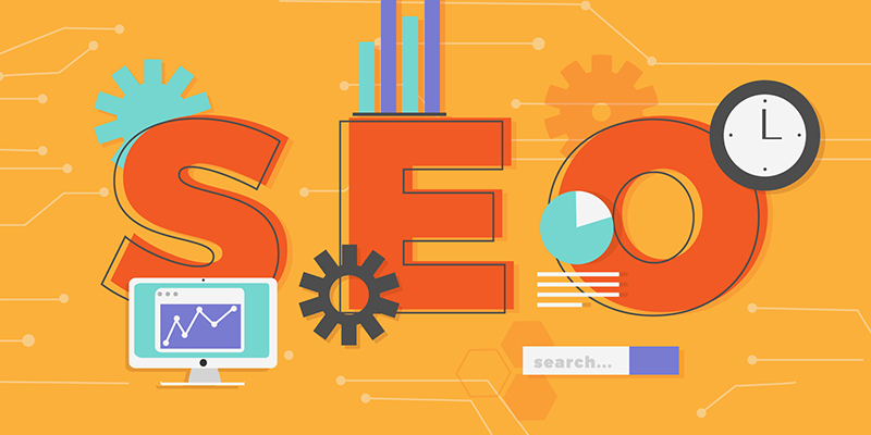 Why Your Business Needs Local SEO Services